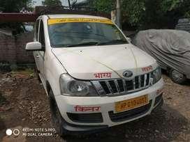 Mahindra Xylo 2013 Diesel 170000 Km Driven