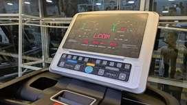 7 Hills Fitness Equipment