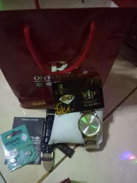 My swacht koleksion barang realpict n good