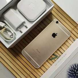 Iphone 6 32gb iBox  .