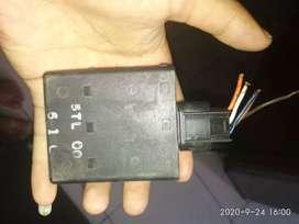 CDI 5TL-00 ori copotan