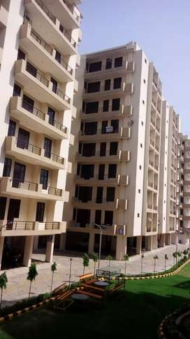 FLAT FOR 【RENT//PURCHASE】 1/2/3/4 BHK IN MDA APPROVED SOCIETY.