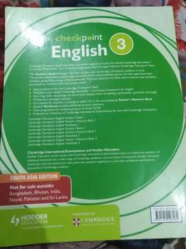 Oxford primary middle Fsc bcom marketing 13th edt genuine at chep rate