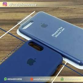 Case premium iphone 6 - 12promax