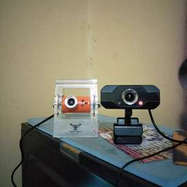 Webcam 540 mp murah