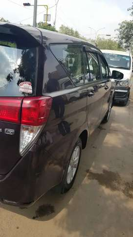 Only Private Cars required for office/rent/tour & travels