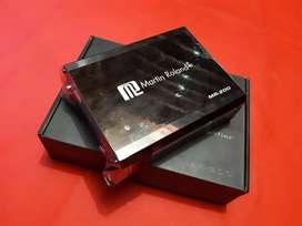 Monoblock Martin Roland MR-200 [ New ]