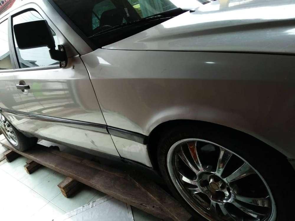 [Mobil Baru] Daihatsu Sigra Promo Dp 16jt Angsuran 2jtan Bojongsoang 111 Juta #40