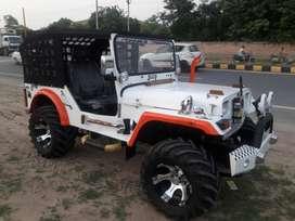 Mahindra Bolero engine Turbo power brake power