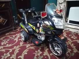 Chinese electric bike for sale