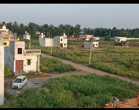 Plot for sale (Gated project) on sohna road Gurgaon