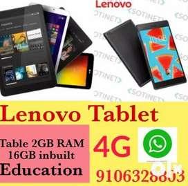 Exchange offer on 4G Tablet Calling Tablet education at best price