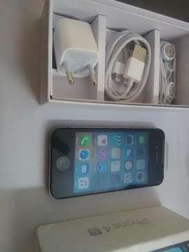 I phone 4s 32gb Valentine gift