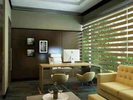 Marrage Buru, Fashion designer, Office space Available for Rent,
