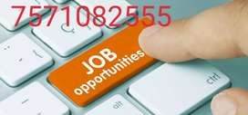 Don't find jobs we are offering you home based jobs no qualification