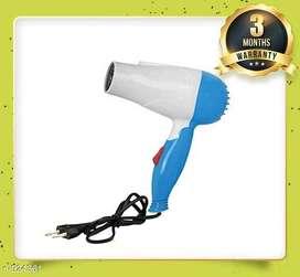 Trendy Hair Care Appliances Vol 2*