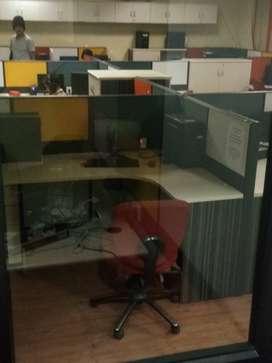 Callcenter international (BPO)
