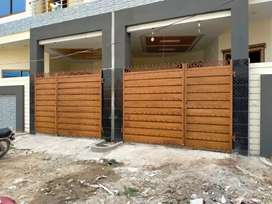 Brand New House for sale In Madina Town Daska