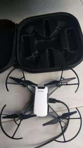Drone dji tello murah