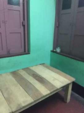 Single  room  rent  durgapur  location