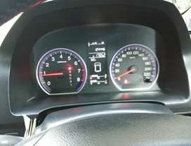 Honda CRV 2.4 AT 2009 Original