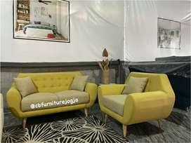 Sofa model masa kini