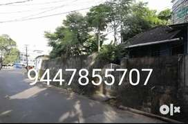 Building for Sale in Kottayam Town