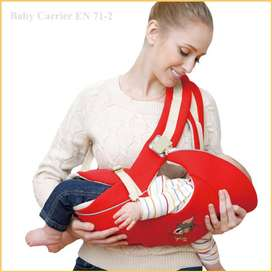Baby Carrier Belt, Where quality meets standard