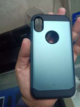 IPhone x imported caseology cover