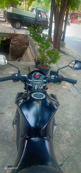 Jual Butuh All New Vixion 2014