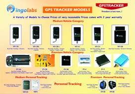 rupa gps live tracker