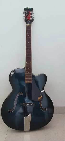 Best condition Guitar