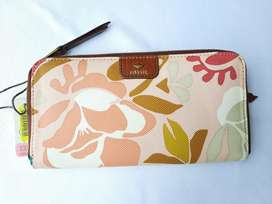 Dompet Fossil mothers day  Original