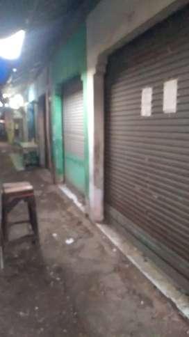 Kios Toko Lapak Pasar Sukamandi Dijual ato Disewakan di Ciasem Subang