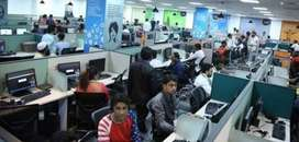 Hiring for part time full time students &housewife'sor BPO telecalling