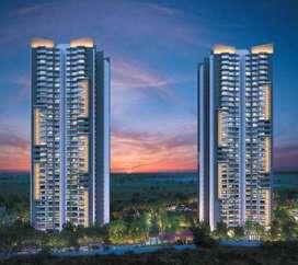 Best designed 2 BHK  Flat For Sale in  Sector 106, Gurgaon, Godrej Pri