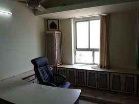 Office Kirti Nagar Gopalpura By Pass Tonk Road Fully Furnished