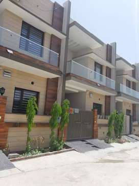 any budget kothies available for sale / rent