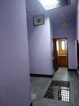 2 room set available with kitchen