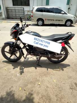 I want sell good condition