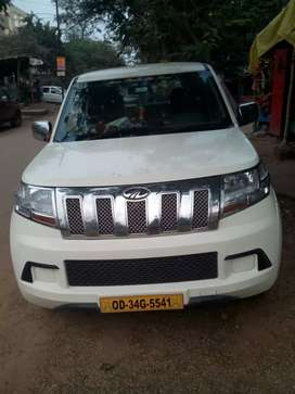 Urgent  sell good condition