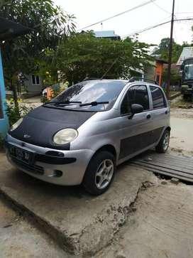 Daewoo Matiz/spark 1 murah