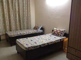 Boys,Girls & Coliving PG Accommodation in Sector 21, Gurgaon