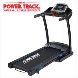 Call:99521/21113 Brand New Treadmill For Sales
