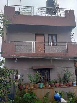 House sale-Thillai Nagar-Hosur