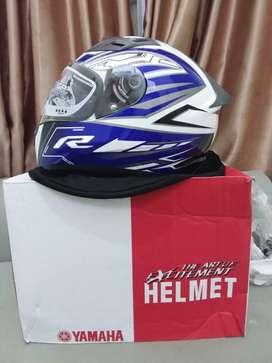 Jual Helm YF-N4 R concept GP New Version