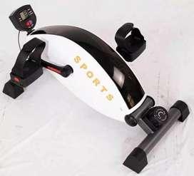 Sepeda magnetik portabel 021- GS sports baru bergaransi