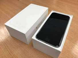 I Phone 6+ (60%OFF Sale)