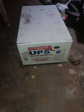 heavy-duty ups for sale