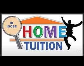 Home tution for physics(upto +2) .Nobo Nagar